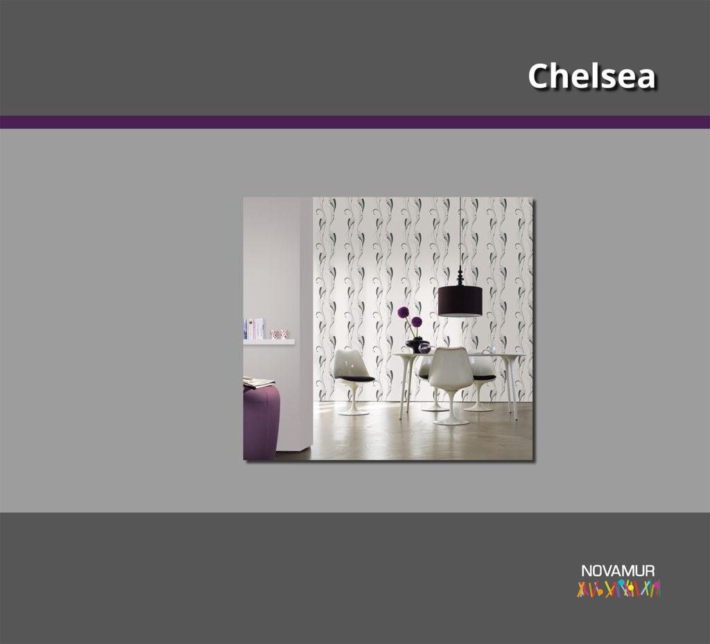 541 CHELSEA