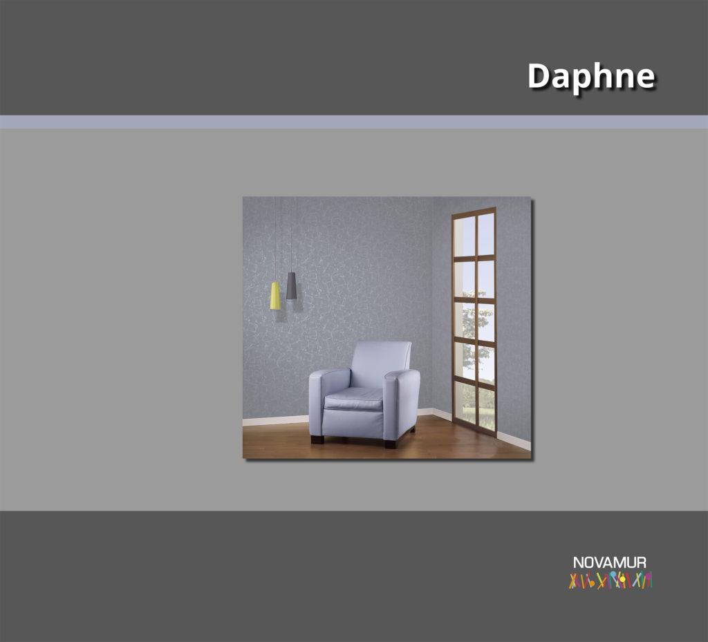 606 DAPHNE